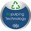Repulping Technology GmbH & Co. KG